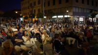2020_Festival-del-Pensare_PLATEA0506