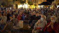 2020_Festival-del-Pensare_PLATEA0727
