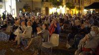 2020_Festival-del-Pensare_PLATEA0834
