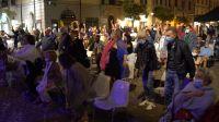 2020_Festival-del-Pensare_PLATEA1426
