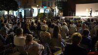 2020_Festival-del-Pensare_PLATEA2053